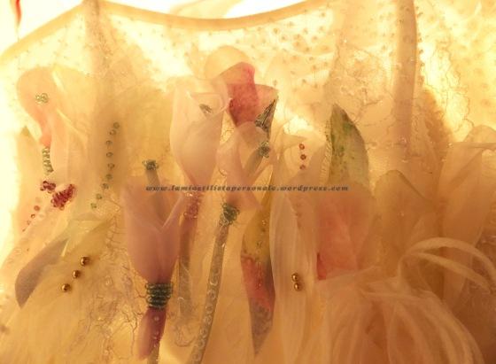 La collezione pe 2014 di Giovanna Sbiroli in dettaglio (1)