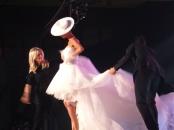 Stilista Personale alla sfilata di Passaro Sposa a Tutto Sposi 2014 (37)